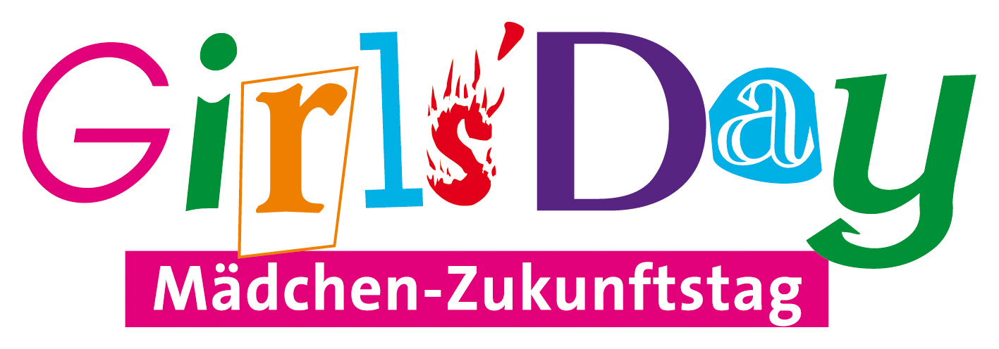 Girls'Day und Boys'Day am 28.03.2019